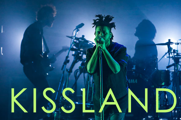 Kissland1