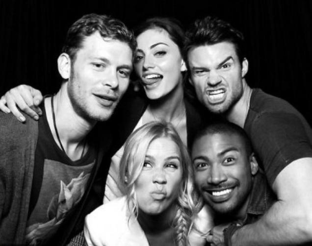 the-originals-au-comic-con