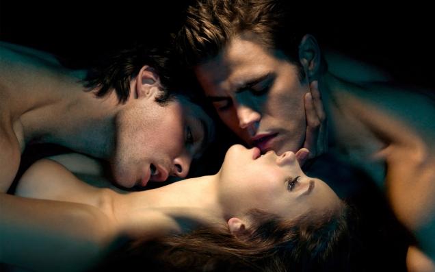 The_Vampire_Diaries_3