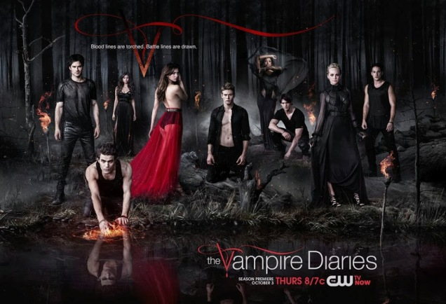 vampire-diaries-season-5-cast-poster