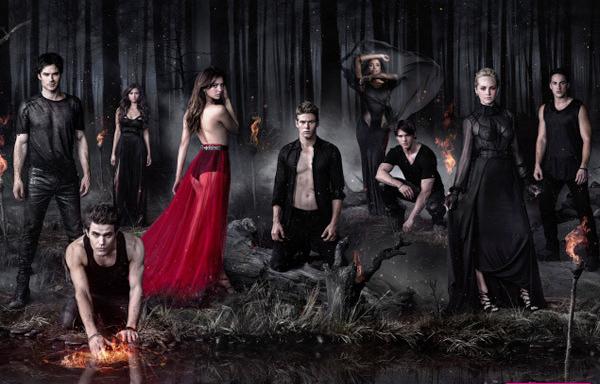 vampire-diaries-season-5-poster-lead