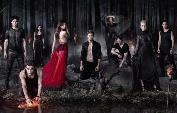vampire-diaries-season-5-poster-lead