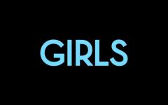1024px-Girls_logo