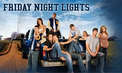 Friday-Night-Lights-season-3-episode-12