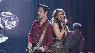Nashville-Rayna-Deacon