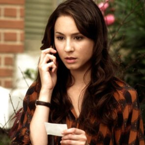 pll-spencer-hastings-forgotten_300x300