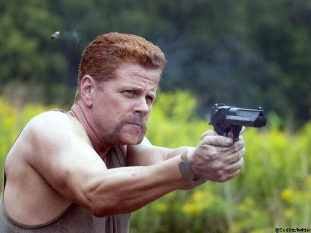 sgt-abraham-ford