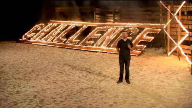 TheChallenge