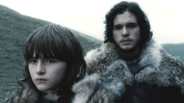 Bran-Stark-and-Jon-Snow-bran-stark-24487536-1280-720