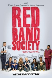 red-band-society_jpg