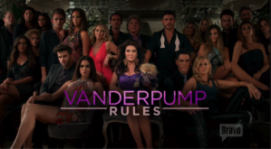 vanderpump-rules-cast-season-3.png.pagespeed.ce.-R284eJIGMzFNzeLjmfd