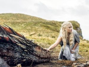khaleesi kidnapped, khaleesi and drogon, dragon names game of thrones, jon snow dead