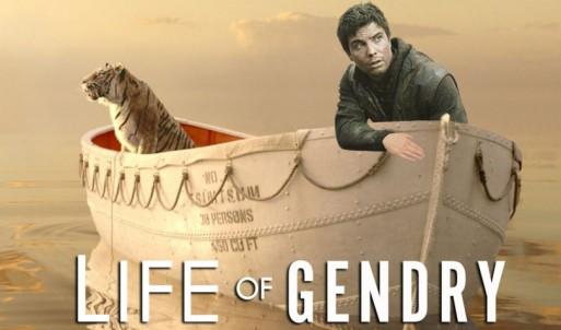 got-gendry