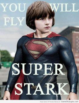 stark-superman