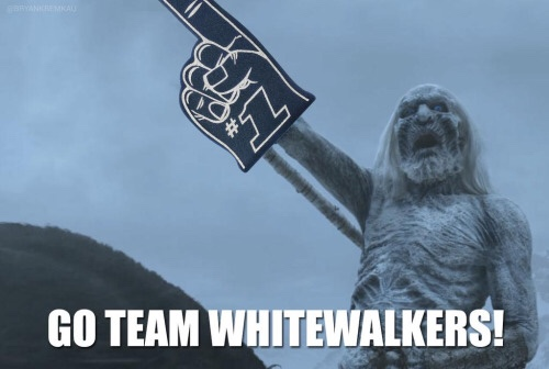whitewalkers-got