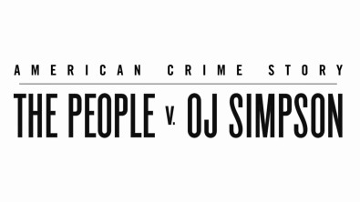 people vs oj simpson banner