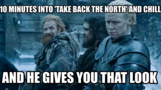 gameofthrones-tormund-brienne