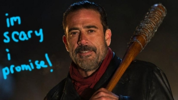 the-walking-dead-negan_0