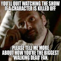 walkingdead-biggestfan-meme