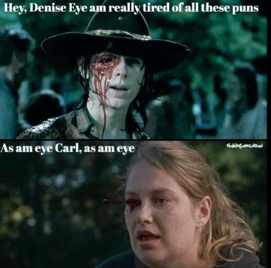 walkingdead-eye-meme
