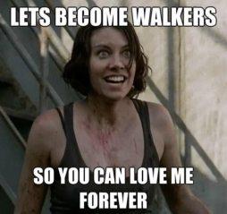 walkingdead-maggie-meme