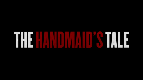 The_Handmaid's_Tale_intertitle