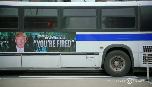 trump bus.png